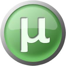 uTorrent 3.3 Build 29666 Stable