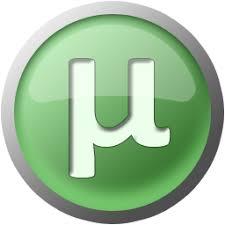 ������ utorrent ������� �������� ����� utorrent.png