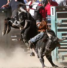 Ticketmaster Discount Code for PBR: Professional Bull Riders