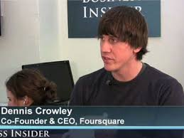 dennis-crowley-foursquare-1 - dennis-crowley-foursquare-1