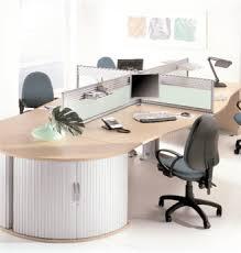 российская офисная мебель