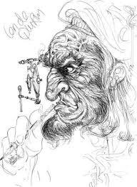 http://tbn0.google.com/images?q=tbn:ZKV-RqDg8MZLxM:http://www.lspace.org/art/fan-art/images/sketch-quirm.jpg