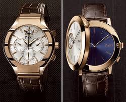 時尚手錶昂貴的五大理由