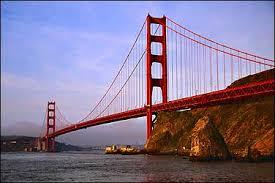 صور لمدينة الجسور المعلقة قسنطينة Jeser9