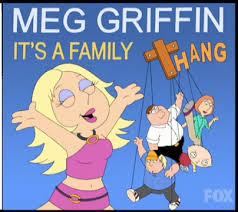 http://tbn0.google.com/images?q=tbn:ZSrIUsBYIlFOcM:http://www.fakebands.com/graphics/Meg_Album_1.png