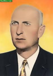 Hasan Fehmi Biber. (1938-1950) - HasanFehmiBiber(1938-1950)