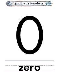 number0.jpg