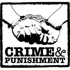 Crime_and_punish_bug17.jpg