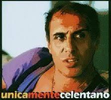Adriano Celentano – - CelentanoUnicamentecelentano