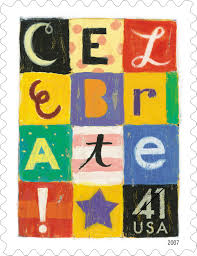 http://tbn0.google.com/images?q=tbn:ZZei3ms1E6e-2M:http://www.usps.com/communications/newsroom/2007stamps/definitives/downloads/2007celebrate41_600.jpg