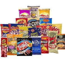 http://tbn0.google.com/images?q=tbn:ZbfgS2dwyDsrtM:http://www.britishsupermarketworldwide.com/acatalog/crisps_snacks.jpg