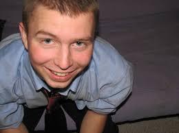 *Bradley Manning - BradleyManning1