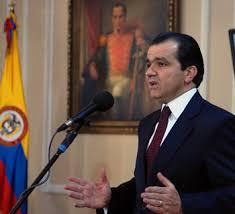 La economía de Colombia tendrá un difícil 2.009 por la crisis global