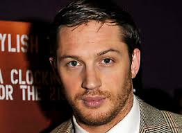 British actor Tom Hardy has reportedly been cast as the villain in the next ...