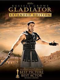 Gladiator (2000)-ENG