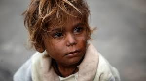 Pakistan: Dirk Kamm vom DRK - pakistan4_2562296