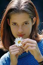 42550 | chicas cabello niña - chicas-cabello-niA%B1a-FLORES-chica-42550