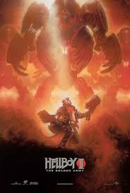 Hellboy II: The Golden Army  (2008)-ENG
