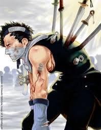 Clan Momochi