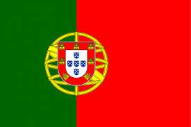 لماذا يتفوق علينا اليهود؟ حقائق cover-portugal_flag_large.png