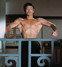 The.Way.Of.The.Dragon.1972.Bruce.Lee.flex.front.jpg