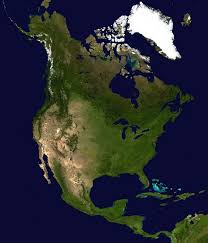 North_America_satellite_globe.jpeg