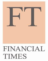 Google Images: FT Logo