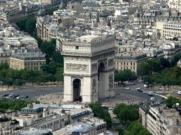 arc_de_triomphe_-_view_from_the_eiffel_tower
