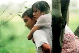 classic2 The Classic   Cinta Sejati Melintas Generasi