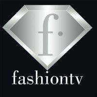 """A imagem """"http://tbn0.google.com/images?q=tbn:Zwo60e3UoCYRKM:http://content.answers.com/main/content/wp/en/thumb/d/db/200px-Fashion_TV.jpg"""" não pode ser mostrada, porque contém erros."""