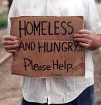 external image homeless.jpg