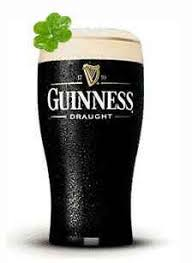 st-patricks-day-graphics-guiness-beer