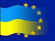 Россия помешает Украине вступить в ЕС до 2020 года
