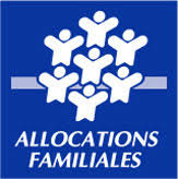 allocations-familiales.jpg