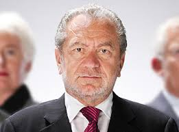 Alan Sugar\x26#39;s views of women - alan_sugar