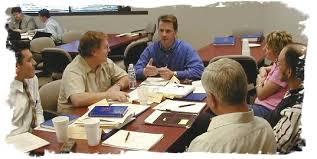 دوره مهندسی فروش و فروش حضوری