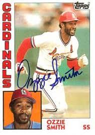famous black baseball players