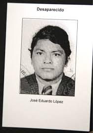 Eduardo Lopez.jpg - Eduardo%20Lopez
