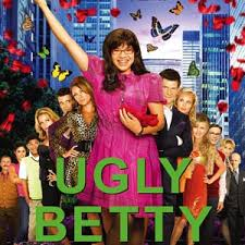 Ugly-betty-cast-photo