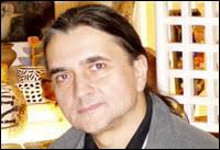 Олександр Євтушенко