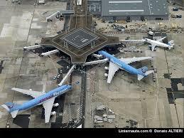 aeroport1024