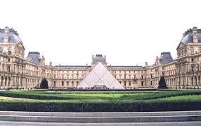 Allons a Paris! 3 - Let's go to Paris! 3 - Vamos a París! 3 dans découverte - discovery - descubrimiento paris%2520(1)