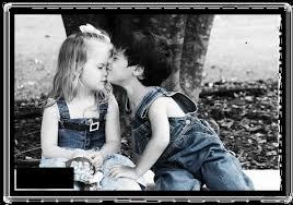 اطفال جميلة منتهي الرومانسية 22672521ed9.jpg
