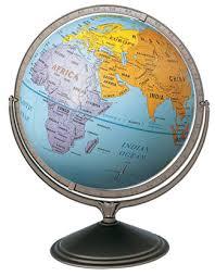 http://www.1worldglobes.com/starterglobe.htm