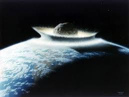 小行星撞擊,可能並不會毀滅地球