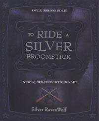 ride a silver