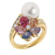 خواتم لا اروع JW_Bulgari_Ring_Sapphire-Flower_AN853428.JPG
