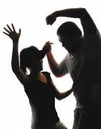 判斷妳的男人是否有暴力傾向