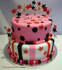 http://tbn0.google.com/images?q=tbn:_bLc6M4AeF4J:www.pinkcakebox.com/images/cake195.jpg