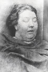 a.k.a. Martha Tabran, Emma Turner. Born: Martha White, May 10, 1849, ... - 250px-Tabram